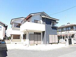 茨城県古河市新久田206-7