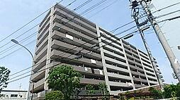 コスモシティ戸田グランキューブ