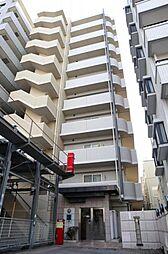 ライフレビュー川崎ステーションフロント