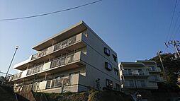 パラシオン鎌倉玉縄