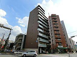 五反野駅 11.4万円