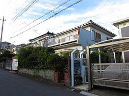 誉田駅 6.5万円