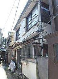 千駄木駅 8.5万円