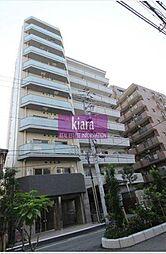 GROWS RESIDENCE横浜大通り公園[903 802号室]の外観