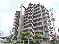 粉浜ガーデンハウス