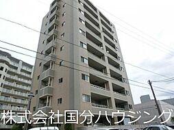 国分駅 10.0万円