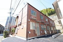 西広島駅 5.3万円