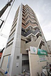 ドゥエリング千林[9階]の外観