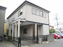 千葉県八千代市大和田67-48