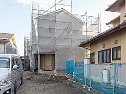 愛知県稲沢市奥田大門町