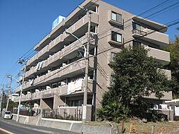 マイコート羽村