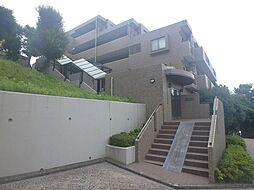 菊名パークホームズ四番館