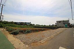 神奈川県三浦市三崎町六合