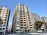 本物件は、御池通りに面した地上15階・地下1階建ての鉄骨鉄筋コンクリート造マンションの4階部分南西角部屋となります。京都の中心地に建ち、生活利便性の高い立地です。,3SLDK,面積103.18m2,価格12,800万円,京都地下鉄東西線 烏丸御池駅 徒歩5分,京都市営烏丸線 烏丸御池駅 徒歩5分,京都府京都市中京区押西洞院町591