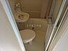 風呂,1DK,面積25.92m2,賃料2.5万円,バス くしろバス芦野2丁目下車 徒歩2分,,北海道釧路市芦野2丁目