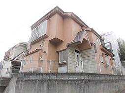 埼玉県所沢市大字山口1492-16