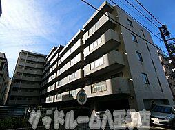 豊田駅 7.5万円