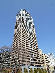 エルザグレース堀江タワー 31階