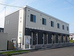 錦岡線工業高専南 4.5万円