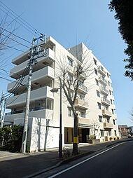 サンクレイドル茅ヶ崎