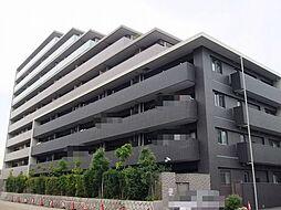 エスリード千里桃山台・2階