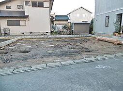 愛知県岩倉市曽野町下街道778番地2号