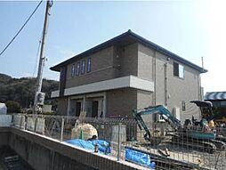 初島駅 6.0万円