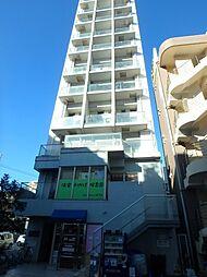 Aquila Urayasu Uno[3階]の外観