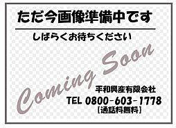 Blanc Bonheur Kokura[405号室]の外観