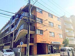 厚木ダイカンプラザ 〜Renovation〜