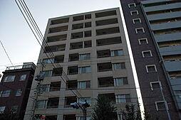 ルネサンスシティ横浜アルファ