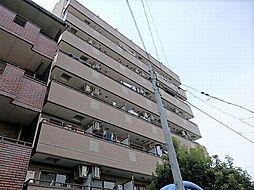 レトワール小路[7階]の外観