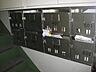 設備,2DK,面積40m2,賃料4.8万円,長崎電気軌道1系統 大学病院駅 徒歩3分,,長崎県長崎市浜口町13-14