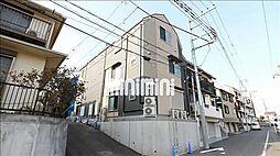 パールハウス町田