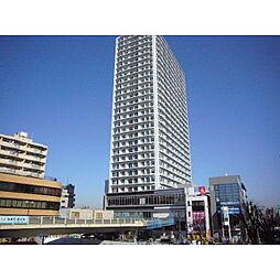 上尾駅 16.5万円