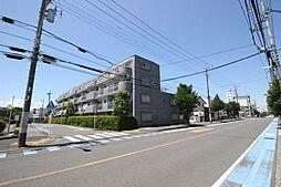 小田急コアロード桜ヶ丘