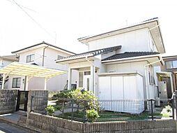 香川県丸亀市飯山町西坂元458-6