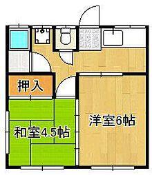 折尾駅 2.8万円