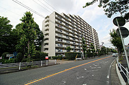 コープ野村上飯田