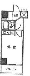 ライオンズマンション川崎貝塚第2