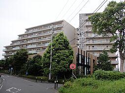佐倉市宮ノ台 ビオ・ウイングユーカリが丘
