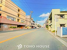 メゾン横浜岡野町
