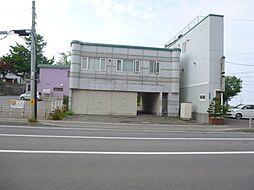 北海道小樽市桜1丁目3-3