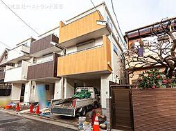 京成高砂駅 4,880万円
