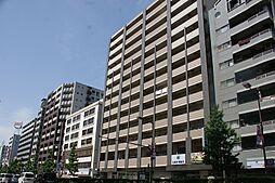 三ノ宮駅 8.8万円
