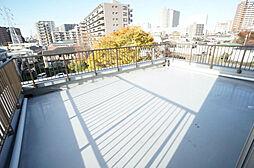三協町田駅前ハイツ 501