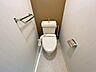 トイレ,2LDK,面積52.25m2,価格850万円,JR東北本線 郡山駅 徒歩7分,,福島県郡山市大町2丁目