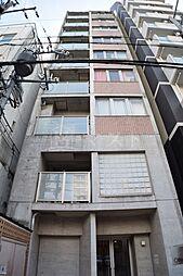 オルフェアV番館[9階]の外観
