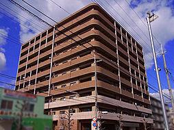 リべ・グラート平城山ステーションフロント