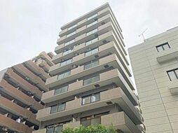 ロイヤルステージ海老名3 〜Renovation〜